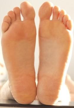 diabète, pied diabétique, la jambe, le diabète, les soins des pieds