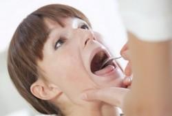 sede, infecções, xerostomia, neurologia, provoca xerostomia, boca seca