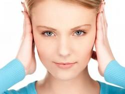 ears-pop