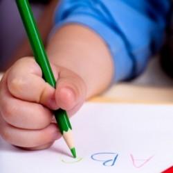 dysgrafie, schrijven, spelling, ontwikkeling van het kind, school, school vaardigheden