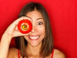 хормона среће, хормони, расположење, радост, ендорфин
