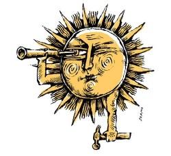 хипертермија, топлота, заштиту од сунца, прва помоћ, Сунстроке, сунце, топлотни удар