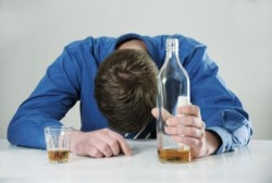 alcohol poisoning, intoxication, poisoning household cleaning products, mushroom poisoning, first aid, food poisoning, sorbents