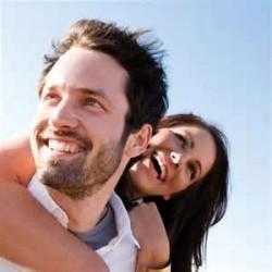 hormony, zdrowie kobiet, hormony męskie, wolnego testosteronu, testosteronu