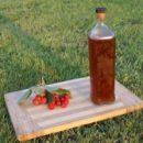Hagedorn-Tinktur-Vorteil