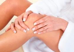желатин, третман зглобова, ортопедије, желатин давања зглобова