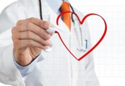 коронарна болест на сърцето, хирургия, сърдечна байпас