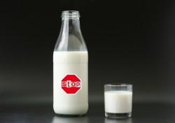 laktoza, mleko, produkty mleczne, nietolerancja laktozy