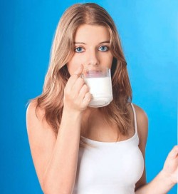 breast milk, lactose, lactase deficiency, milk, dairy products, infant