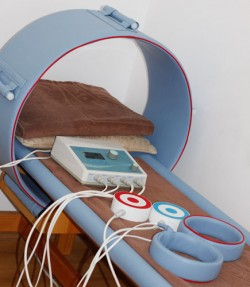 magnetic therapy, therapy, physiotherapy