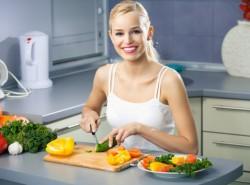 anti-cholesterol diet, the bad cholesterol, blood vessels, blood clot, cholesterol