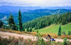 acclimatization, altitude sickness, mountain, climate, recreation