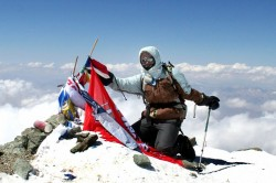 acclimatization, altitude sickness, mountain, climate, recreation