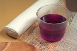 antiseptic, potassium permanganate, medicines, potassium permanganate