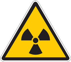 protection-radiation