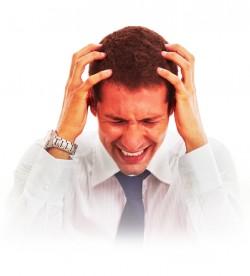 la maladie, la neurologie, la psychologie, la médecine psychosomatique