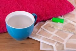 сенф, сенф у праху, сенф малтери третман, хладно третман, традиционална медицина