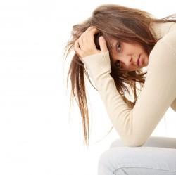 betegség, a neurológia, a pszichológia, pszichoszomatikus orvoslás