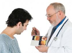 tarm, tarm sykdommer, inspeksjon, proktologi, sigmoidoskopi