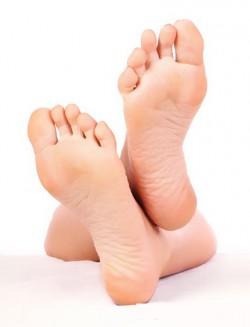 calos, calos, pés, pedicure, pé, cuidados com os pés