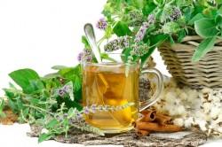 Биље, Ортхосипхон тицхинкови, бубрега чај, биљни чај