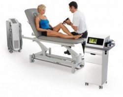 shock-wave-therapy