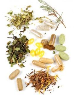 herbs, medicinal herbs, herbs, soothing herbs, herbal medicine
