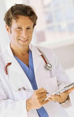 лекови, судови, статин холестерол