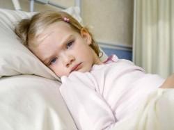 Depresjon hos barn, barna, lidelse hos barn, stress, stress hos barn