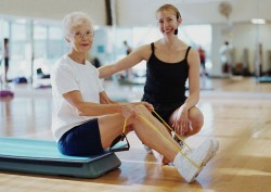 physiotherapy, exercise therapy, therapy, exercise