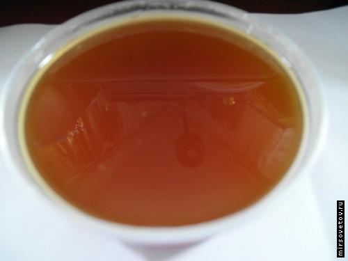 tratamento com mel, mel, produtos de medicina tradicional, apicultura