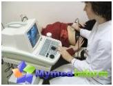 ovario poliquístico: una enfermedad que altera el aspecto