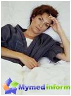 Viver com endometriose