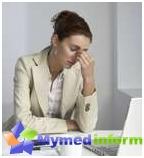 ендометриоза мистериозне разлога и физичке последице