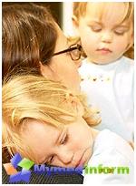 Hvordan hjelpe barnet ditt sorg?