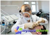 Clasificación de la caries - una herramienta para el dentista