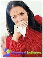 туберкулоза