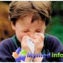 como distinguir a gripe a partir de SARS