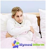 jak leczyć przeziębienia przez przepisy