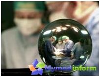 liečba peritonitídy