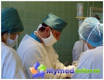Опције за лечење цревне опструкције