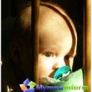 основните симптоми и лечение на вродени чревна непроходимост