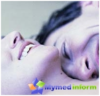myths about sexually transmitted diseases