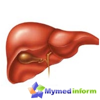 The main symptoms and treatment of liver abscess