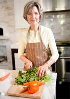 Zdrowej diety w profilaktyce chorób trzustki