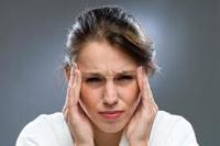 مشكلة التهاب المهبل البكتيرية التي يمكن أن تلبي كل