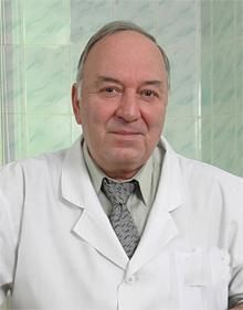 руслан Јалагониа