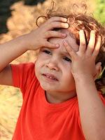 La dermatitis atópica: cuando la picazón interfiere con la vida