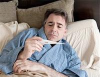 Zapobieganie grypie, jeśli jest wystarczająco dużo szczepionek