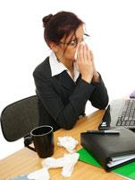 hogyan kell menteni magukat a hideg és a fizetés a kórházból